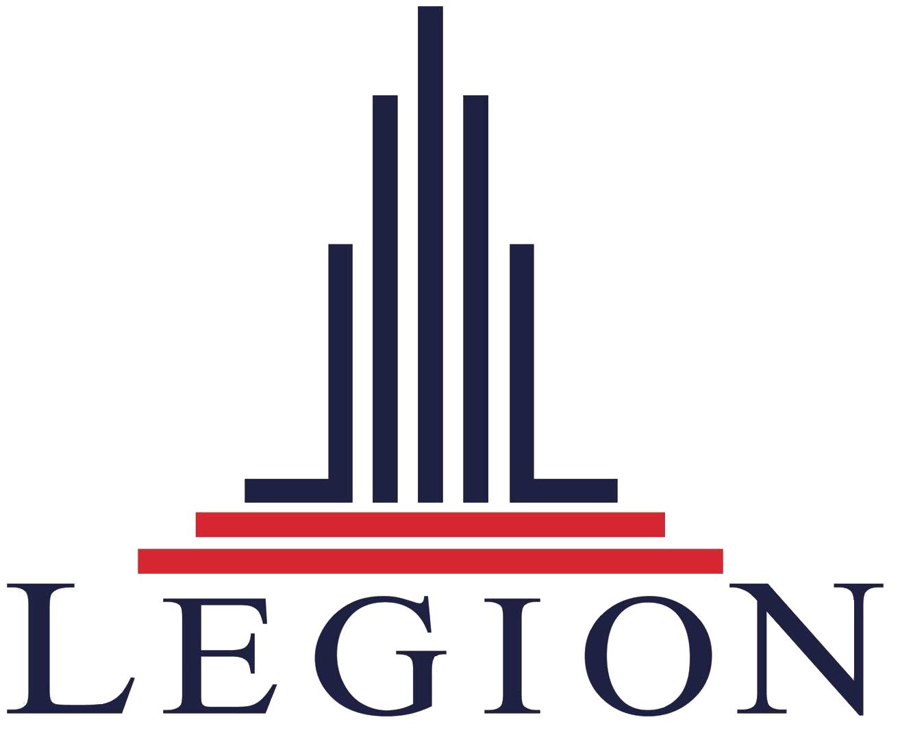 Legion Capital